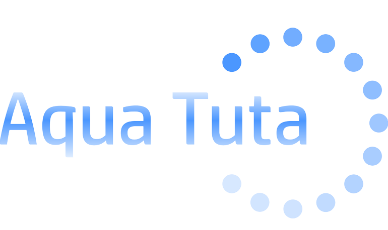 Algasol Announces AQUA TUTA™ Water Treatment